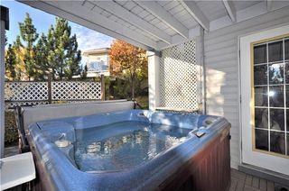 Photo 48: 169 ROCKY RIDGE Cove NW in Calgary: Rocky Ridge House for sale : MLS®# C4140568