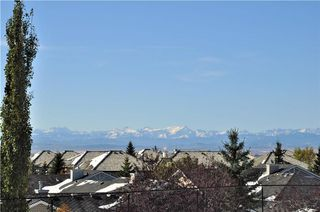 Photo 35: 169 ROCKY RIDGE Cove NW in Calgary: Rocky Ridge House for sale : MLS®# C4140568