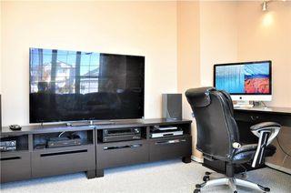 Photo 12: 169 ROCKY RIDGE Cove NW in Calgary: Rocky Ridge House for sale : MLS®# C4140568