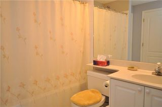 Photo 29: 169 ROCKY RIDGE Cove NW in Calgary: Rocky Ridge House for sale : MLS®# C4140568