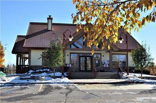 Photo 42: 169 ROCKY RIDGE Cove NW in Calgary: Rocky Ridge House for sale : MLS®# C4140568