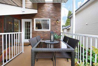 Photo 16: 922 DELESTRE Avenue in Coquitlam: Maillardville House 1/2 Duplex for sale : MLS®# R2213681