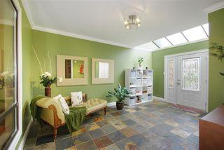 Photo 2: 922 DELESTRE Avenue in Coquitlam: Maillardville House 1/2 Duplex for sale : MLS®# R2213681
