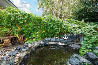 Photo 18: 922 DELESTRE Avenue in Coquitlam: Maillardville House 1/2 Duplex for sale : MLS®# R2213681