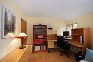 Photo 10: 922 DELESTRE Avenue in Coquitlam: Maillardville House 1/2 Duplex for sale : MLS®# R2213681
