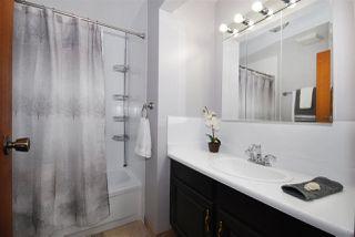 Photo 11: 922 DELESTRE Avenue in Coquitlam: Maillardville House 1/2 Duplex for sale : MLS®# R2213681
