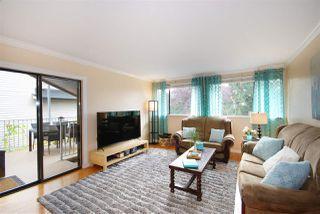 Photo 3: 922 DELESTRE Avenue in Coquitlam: Maillardville House 1/2 Duplex for sale : MLS®# R2213681