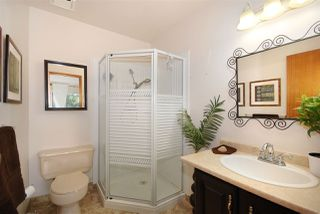 Photo 13: 922 DELESTRE Avenue in Coquitlam: Maillardville House 1/2 Duplex for sale : MLS®# R2213681