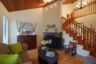 Photo 8: 922 DELESTRE Avenue in Coquitlam: Maillardville House 1/2 Duplex for sale : MLS®# R2213681