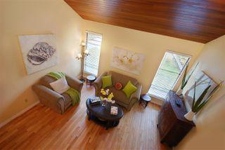 Photo 9: 922 DELESTRE Avenue in Coquitlam: Maillardville House 1/2 Duplex for sale : MLS®# R2213681