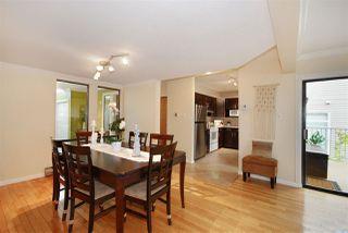 Photo 5: 922 DELESTRE Avenue in Coquitlam: Maillardville House 1/2 Duplex for sale : MLS®# R2213681