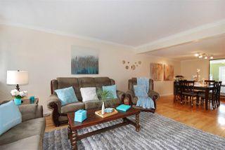 Photo 4: 922 DELESTRE Avenue in Coquitlam: Maillardville House 1/2 Duplex for sale : MLS®# R2213681