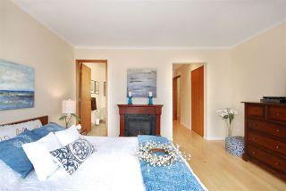 Photo 15: 922 DELESTRE Avenue in Coquitlam: Maillardville House 1/2 Duplex for sale : MLS®# R2213681