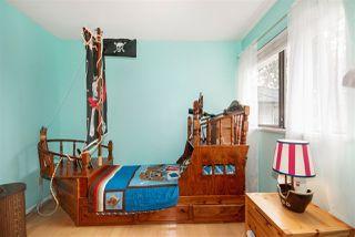 Photo 12: 922 DELESTRE Avenue in Coquitlam: Maillardville House 1/2 Duplex for sale : MLS®# R2213681