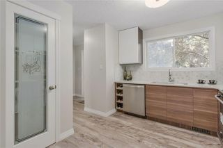 Photo 2: #26 287 SOUTHAMPTON DR SW in Calgary: Southwood House for sale : MLS®# C4128431