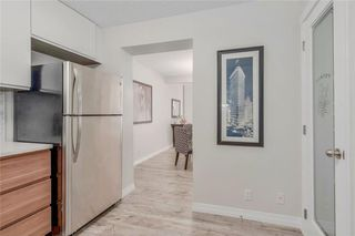 Photo 3: #26 287 SOUTHAMPTON DR SW in Calgary: Southwood House for sale : MLS®# C4128431