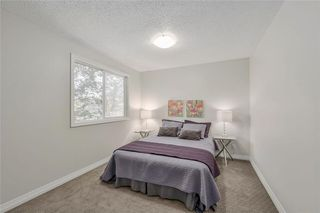 Photo 10: #26 287 SOUTHAMPTON DR SW in Calgary: Southwood House for sale : MLS®# C4128431