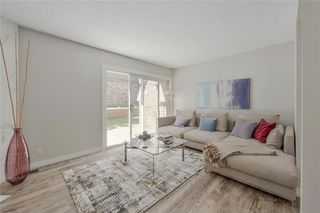 Photo 6: #26 287 SOUTHAMPTON DR SW in Calgary: Southwood House for sale : MLS®# C4128431