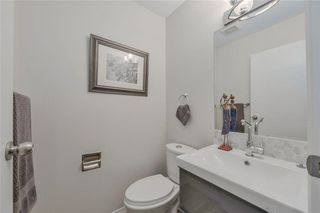 Photo 8: #26 287 SOUTHAMPTON DR SW in Calgary: Southwood House for sale : MLS®# C4128431