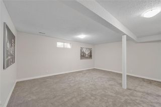 Photo 13: #26 287 SOUTHAMPTON DR SW in Calgary: Southwood House for sale : MLS®# C4128431