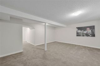 Photo 14: #26 287 SOUTHAMPTON DR SW in Calgary: Southwood House for sale : MLS®# C4128431
