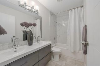 Photo 12: #26 287 SOUTHAMPTON DR SW in Calgary: Southwood House for sale : MLS®# C4128431
