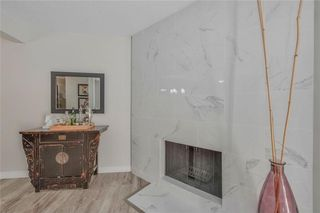 Photo 7: #26 287 SOUTHAMPTON DR SW in Calgary: Southwood House for sale : MLS®# C4128431