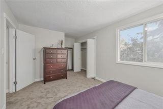 Photo 11: #26 287 SOUTHAMPTON DR SW in Calgary: Southwood House for sale : MLS®# C4128431