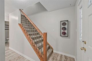 Photo 9: #26 287 SOUTHAMPTON DR SW in Calgary: Southwood House for sale : MLS®# C4128431