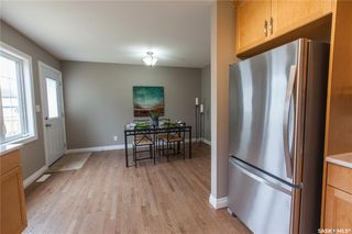Photo 14: 1147 L Avenue South in Saskatoon: Holiday Park Residential for sale : MLS®# SK710824