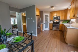 Photo 10: 1147 L Avenue South in Saskatoon: Holiday Park Residential for sale : MLS®# SK710824