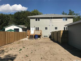 Photo 28: 1147 L Avenue South in Saskatoon: Holiday Park Residential for sale : MLS®# SK710824