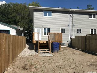 Photo 29: 1147 L Avenue South in Saskatoon: Holiday Park Residential for sale : MLS®# SK710824