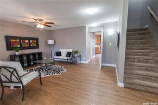 Photo 7: 1147 L Avenue South in Saskatoon: Holiday Park Residential for sale : MLS®# SK710824