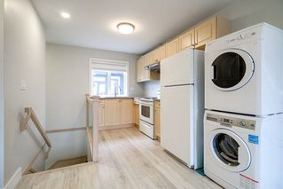 Photo 18: 966 STEWART AVENUE - LISTED BY SUTTON CENTRE REALTY in Coquitlam: Maillardville House for sale : MLS®# R2221375