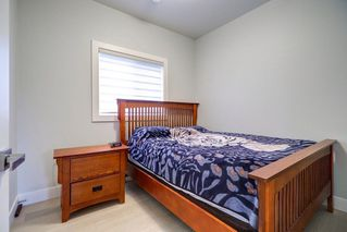 Photo 12: 966 STEWART AVENUE - LISTED BY SUTTON CENTRE REALTY in Coquitlam: Maillardville House for sale : MLS®# R2221375