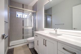 Photo 13: 966 STEWART AVENUE - LISTED BY SUTTON CENTRE REALTY in Coquitlam: Maillardville House for sale : MLS®# R2221375