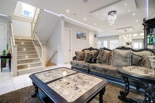 Photo 3: 966 STEWART AVENUE - LISTED BY SUTTON CENTRE REALTY in Coquitlam: Maillardville House for sale : MLS®# R2221375