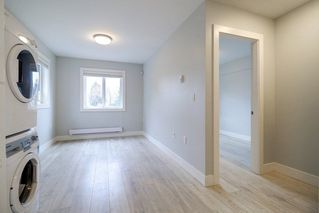 Photo 19: 966 STEWART AVENUE - LISTED BY SUTTON CENTRE REALTY in Coquitlam: Maillardville House for sale : MLS®# R2221375