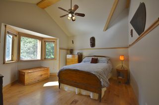 Photo 10: 11 13651 CAMP BURLEY ROAD in Garden Bay: Pender Harbour Egmont House for sale (Sunshine Coast)  : MLS®# R2200142
