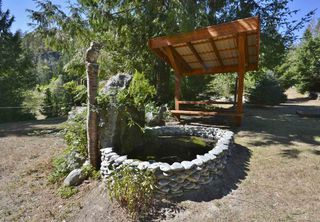 Photo 17: 11 13651 CAMP BURLEY ROAD in Garden Bay: Pender Harbour Egmont House for sale (Sunshine Coast)  : MLS®# R2200142
