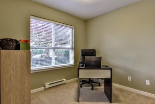 "Photo 18: 39 7370 STRIDE Avenue in Burnaby: Edmonds BE Townhouse for sale in ""MAPLEWOOD TERRACE"" (Burnaby East)  : MLS®# R2222185"