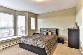 "Photo 13: 39 7370 STRIDE Avenue in Burnaby: Edmonds BE Townhouse for sale in ""MAPLEWOOD TERRACE"" (Burnaby East)  : MLS®# R2222185"