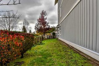 "Photo 3: 39 7370 STRIDE Avenue in Burnaby: Edmonds BE Townhouse for sale in ""MAPLEWOOD TERRACE"" (Burnaby East)  : MLS®# R2222185"