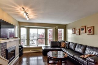 "Photo 6: 39 7370 STRIDE Avenue in Burnaby: Edmonds BE Townhouse for sale in ""MAPLEWOOD TERRACE"" (Burnaby East)  : MLS®# R2222185"
