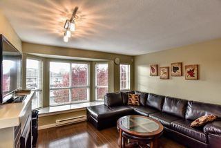 "Photo 5: 39 7370 STRIDE Avenue in Burnaby: Edmonds BE Townhouse for sale in ""MAPLEWOOD TERRACE"" (Burnaby East)  : MLS®# R2222185"