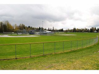 """Photo 1: 31989 KENNEY Avenue in Mission: Mission BC Land for sale in """"SPORTS PARK"""" : MLS®# F1436725"""