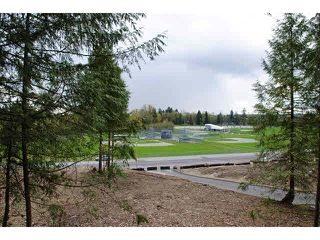 """Photo 4: 31989 KENNEY Avenue in Mission: Mission BC Land for sale in """"SPORTS PARK"""" : MLS®# F1436725"""