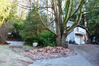 Photo 2: 1766 176 Street in Surrey: Hazelmere House for sale (South Surrey White Rock)  : MLS®# R2232441