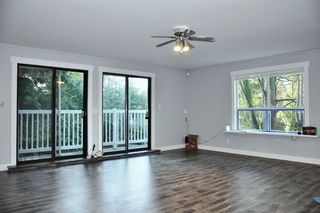 Photo 4: 1766 176 Street in Surrey: Hazelmere House for sale (South Surrey White Rock)  : MLS®# R2232441